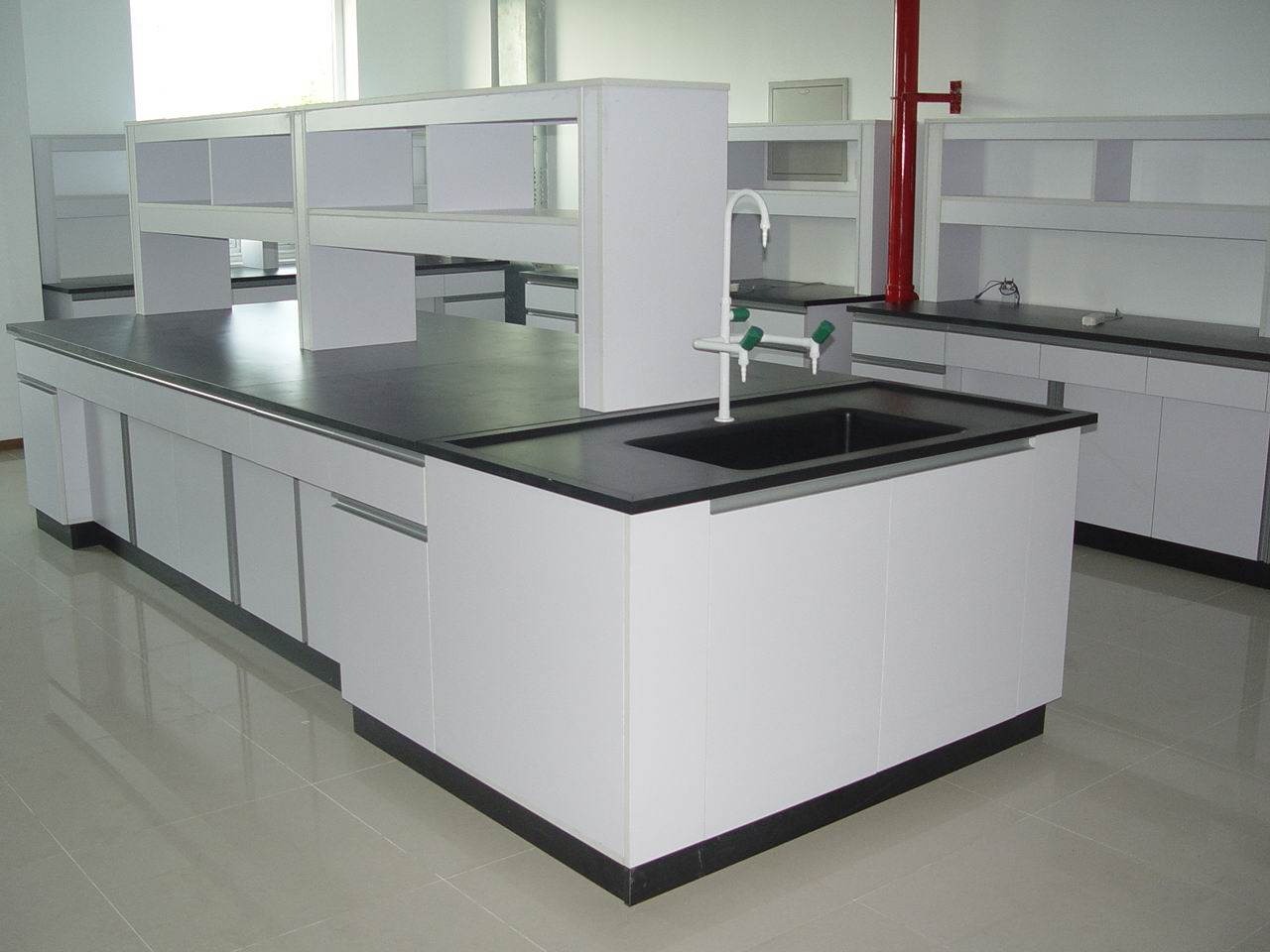 Lab Bench 5 28 Images Biology Lab Bench Of Item 91350874 Ergolab Laboratory Bench Systems